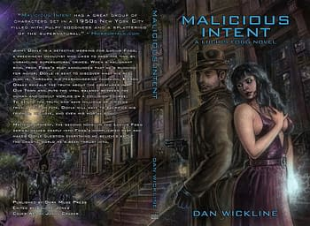 MaliciousIntentCover