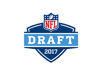 The NFL Draft &#8211 A Multi-Million Dollar Guessing Game