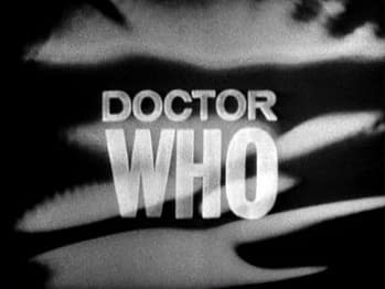 doctor-who-1963