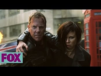 Full Super Bowl Trailer For 24: Live Another Day Puts Jack Bauer And Chloe In The Thick Of Things