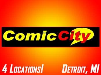 Comic-City2