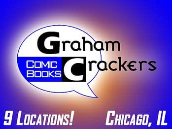 GCrackers