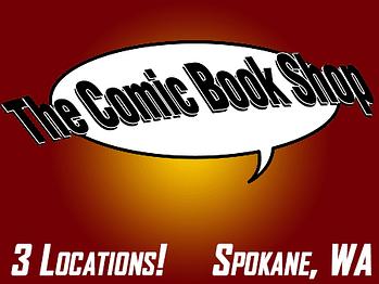 The-Comic-Book-Shop
