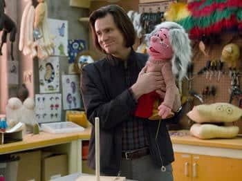 Kidding s01e06 The Cookie: Jeffs Identity Crisis Has Some Company (REVIEW)