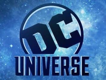 DC Comics Closing ReadDC.com Digital Comics Browsing