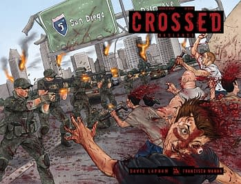 Crossed67-wrap