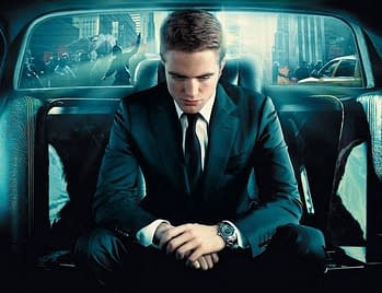 Cannes 2012: Cosmopolis Falls Short Of The Hype