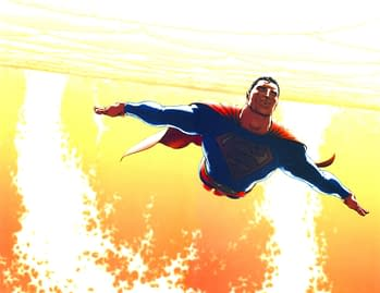 Superman_All-Star_Superman_007