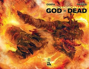 GodisDead30-Wrap