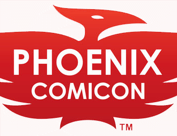 Man Arrested at Phoenix Comicon for Threatening Officers with Real Weapons