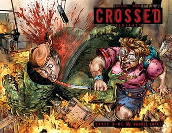 Crossed73-Wrap