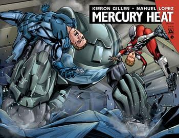 MercuryHeat6_Wraparound
