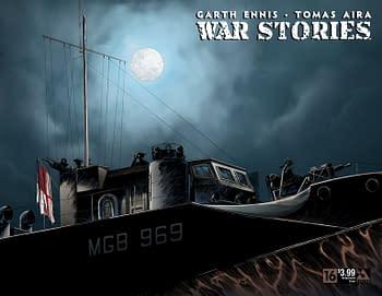 WarStories16-Wrap