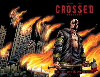 Crossed98-Wrap