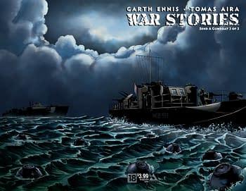 WarStories18-wrap