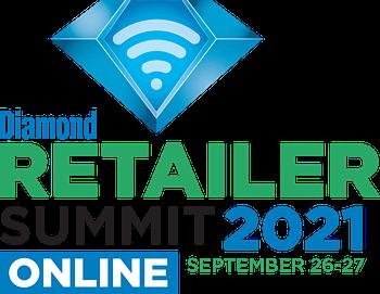 Diamond Comics Announces Online Retailer Summit For September