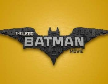 Doing Batman For Laughs &#8211 The LEGO Batman Movie Featurette