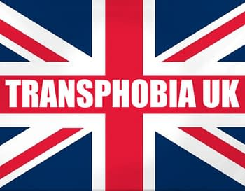 A Very British Transphobia?