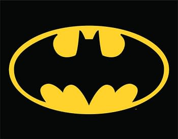Fourteen Gossipy Spoilers For Upcoming Batman Comics