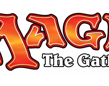 Magic: The Gathering Is Getting An RPG For PC And Console