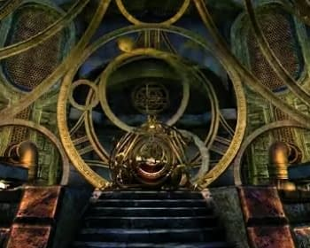 Bethesda Has Given TESOs Clockwork City DLC A Release Date