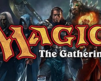 NumotTheNummy and Hunter Pence to Host Magic: The Gathering Stream