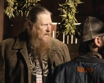 Justified Actor Mickey Jones has Died at the Age of 76