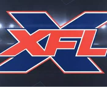 Why WWE Fans Desperately Need the XFL to Succeed