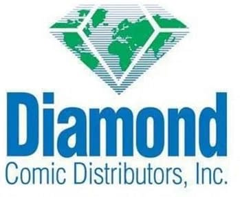 Diamond Comic Distributors, On Working With 50% Of Staff Numbers.