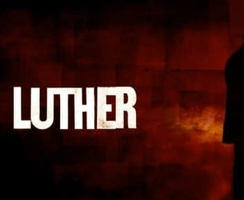 Luther Is Back On The Case With Season 5