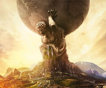 Civilization 6s First Expansion Announced: Rise And Fall