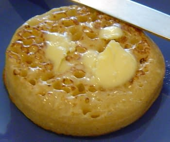 Buttered_crumpet2 (1)