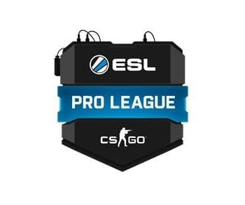 ESLs Counter-Strike: Global Offensive Pro League Adds Asia-Pacific Region