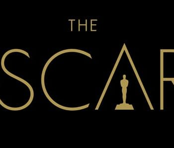 Ladies And Gentlemen The 2018 Oscars Nominees List