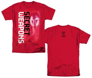 secret-weapons_shirt