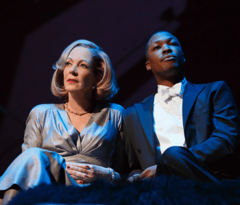 Why The Tony Awards Matter &#8211 And Corey Hawkins Is Out Another Job