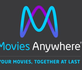 Disneys Movies Anywhere Digital Service Adds Four Major Studios