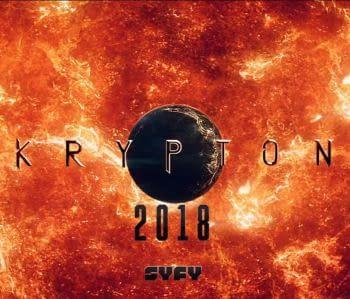 Krypton Season 1: Why You Should Watch Tonights Premiere