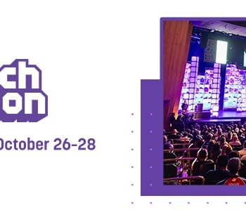 Twitch Announce TwitchCon 2018 Will Return To San Jose