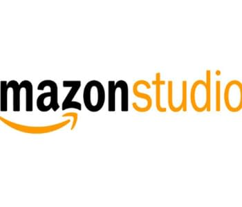 Amazon Studios Ends Open Submission Policy