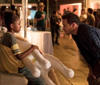 The Passage: Fox Thriller-Drama Series Gets Extended Preview Trailer Premiere Date