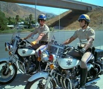 Because U Demanded It: Heres A Trailer For The CHiPS Reboot Movie