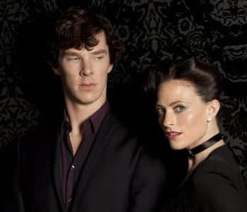 What Did The Final Problem Mean For Sherlock And The Woman