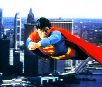 Auction News: Christopher Reeves Superman And Michael Keatons Batman Costumes Are Going On The Block