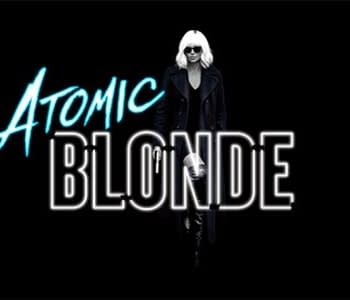 New Atomic Blonde Trailer Drops Looks Fabulous While Doing So
