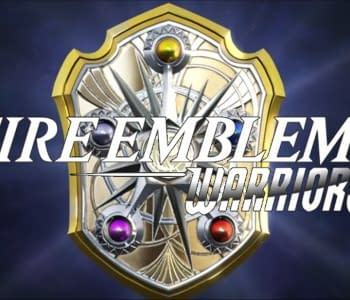 Koei Tecmo Reveal New Trailer For Fire Emblem Warriors
