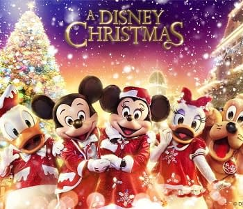 New Events And More Coming To Hong Kong Disneyland In 2018