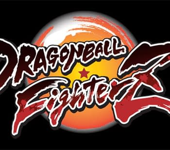 Bandai Namco Release a Dragon Ball FighterZ Free Update Trailer