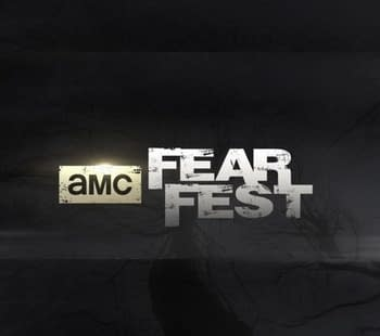 AMC FearFest Is Back Again For 2017 And It Includes Cult Of Chucky