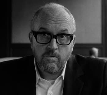 FX Breaks Ties With Louis C.K. After He Confirms Sexual Misconduct Allegations